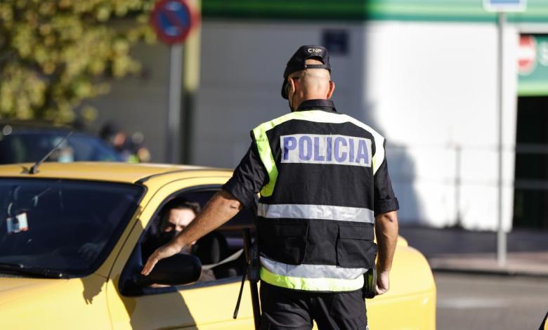 estas-son-las-18-zonas-y-cinco-municipios-de-madrid-con-movilidad-restringida-desde-este-lunes