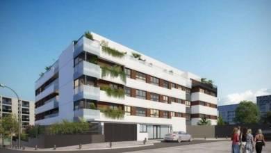 mapfre,-gestilar-y-dws-firman-la-mayor-operacion-'build-to-rent'-de-2020