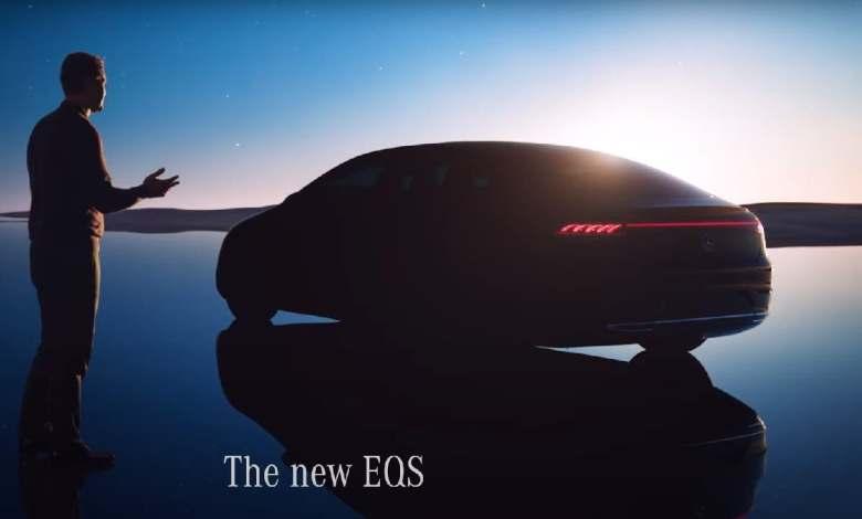 la-autonomia-total-del-mercedes-eqs-podria-estar-muy-por-encima-de-los-700-km-anunciados