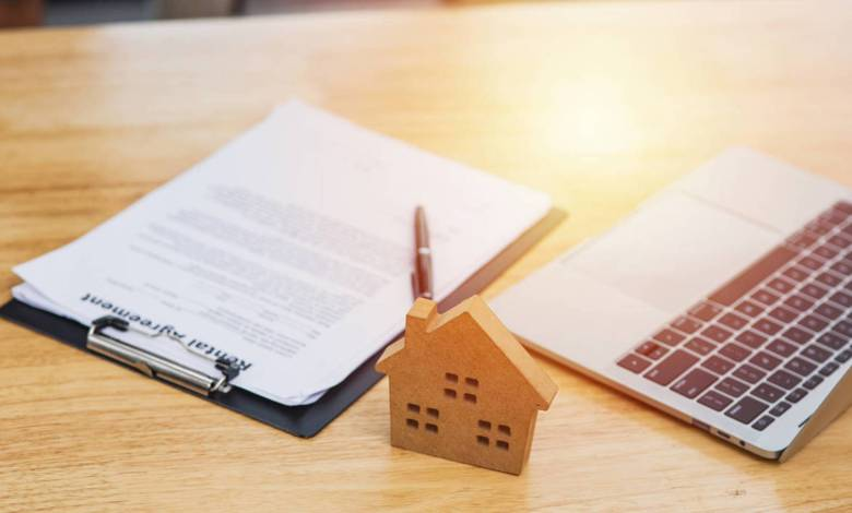 los-inquilinos-recortan-su-presupuesto-y-anticipan-mas-caidas-en-los-alquileres