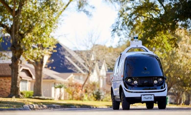 nuro-consigue-el-permiso-para-hacer-repartos-con-vehiculos-autonomos-en-california