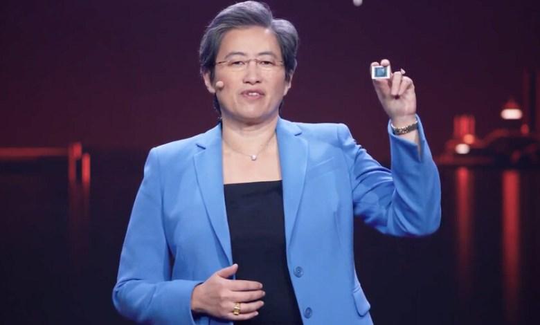 amd-planea-pegar-aun-mas-duro-en-los-portatiles:-asi-son-sus-nuevos-ryzen-mobile-5000-con-microarquitectura-zen-3