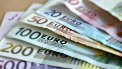 vivir-en-espana-y-no-cobrar-en-euros,-un-obstaculo-para-pedir-una-hipoteca