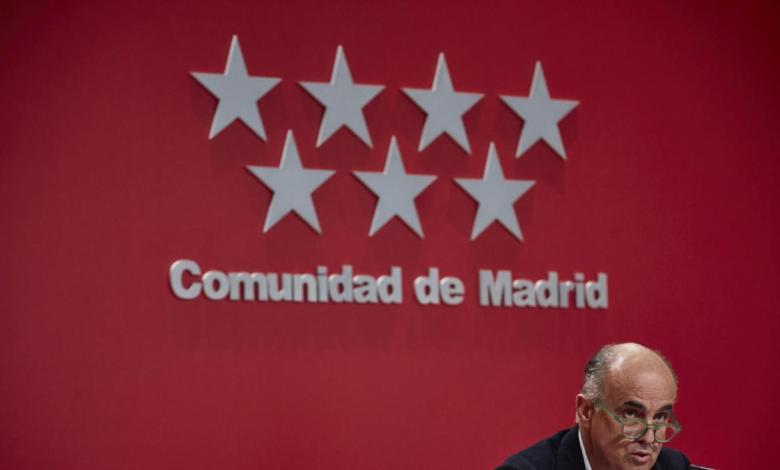 la-comunidad-de-madrid-recomienda-limitar-los-contactos-dentro-de-los-domicilios-a-los-convivientes