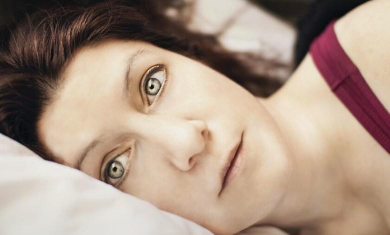 como-dormir-rapido:-la-ciencia-detras-de-las-tres-herramientas-definitivas-para-conciliar-el-sueno-rapidamente
