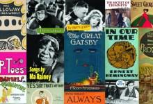 aqui-teneis-la-mejor-literatura,-musica,-cine-y-pintura-que-pasa-al-dominio-publico-en-2021