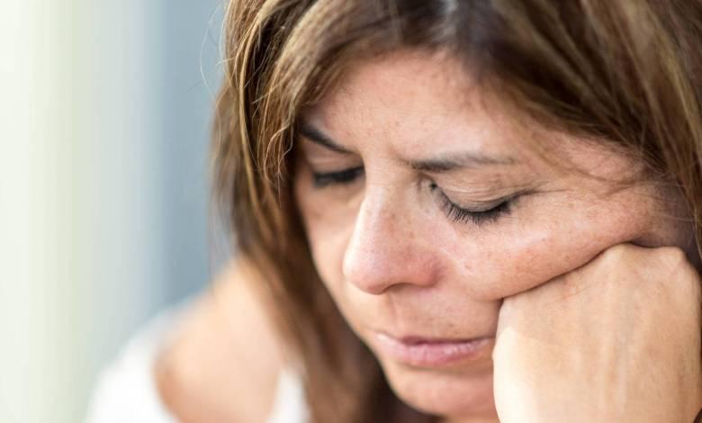 la-depresion-y-su-relacion-con-la-resistencia-a-la-insulina-a-la-hora-de-perder-peso