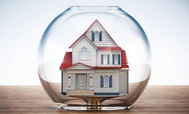 de-madrid-a-valencia:-los-precios-de-los-pisos-estan-inflados-hasta-un-20%
