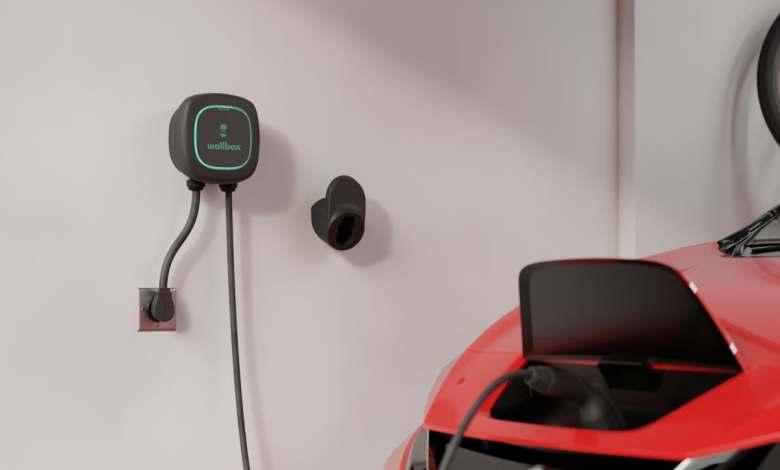 este-es-el-cargador-inteligente-con-el-que-wallbox-quiere-expandirse-en-estados-unidos