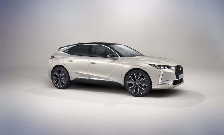 ds-automobiles-presenta-el-nuevo-ds-4-e-tense,-un-compacto-hibrido-enchufable-con-aires-de-suv-premium