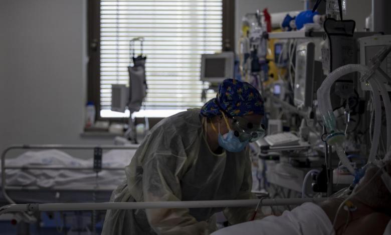 bajan-los-casos-y-las-muertes-y-desciende-la-presion-hospitalaria-en-madrid