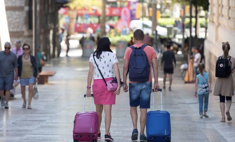 el-tsjm-respalda-el-plan-de-carmena-para-frenar-la-conversion-en-pisos-turisticos