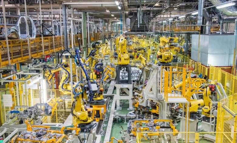 la-planta-de-nissan-barcelona-podria-producir-baterias-para-los-coches-electricos-de-seat