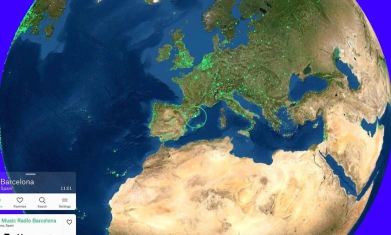 radio-garden:-un-genial-mapa-interactivo-para-viajar-por-el-mundo-a-traves-de-las-radios-locales