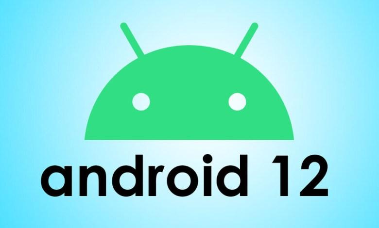 android-12-ya-esta-aqui-en-version-preliminar:-el-formato-avif-se-plantea-como-sustituto-de-jpg-y-android-tv-12-asoma-la-cabeza