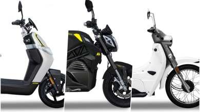 llega-a-espana-motron-motorcycles-con-cuatro-asequibles-ciclomotores-electricos