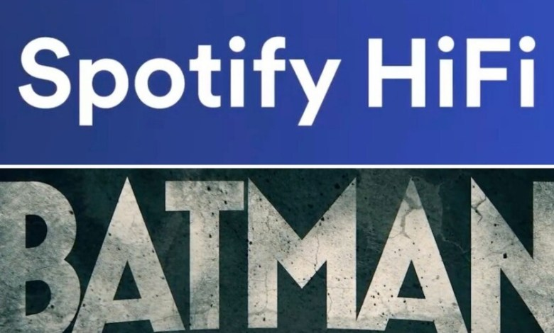 spotify-lanza-spotify-hifi,-una-nueva-opcion-de-audio-sin-perdida-de-calidad,-y-un-acuerdo-con-warner-para-adaptar-a-personajes-dc