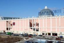 fuerte-explosion-de-gas-en-el-parking-del-centro-comercial-plaza-norte-2-de-san-sebastian-de-los-reyes