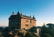 el-antiguo-palacio-canto-del-pico,-de-los-franco,-mas-cerca-de-ser-un-hotel-de-lujo
