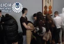 la-policia-municipal-de-madrid-detecta-191-fiestas-ilegales-esta-pasada-noche-en-la-capital