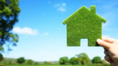 el-largo-camino-de-las-hipotecas-verdes-en-espana:-escasas-y-mas-caras