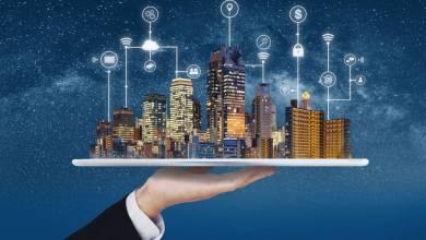 la-proxima-revolucion-inmobiliaria-en-espana,-¿los-centros-de-datos?