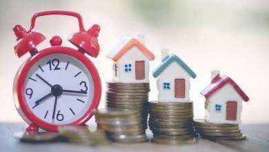 el-precio-de-la-vivienda-subio-un-0,7%-en-febrero,-pero-en-las-capitales-cayo-un-1,4%