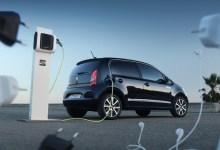 seat,-iberdrola-y-el-ministerio-de-industria-montaran-la-primera-fabrica-de-baterias-para-coches-electricos-en-espana