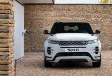 llegan-a-espana-los-nuevos-range-rover-evoque-y-discovery-sport-hibridos-enchufables