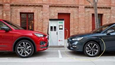 mas-millones-para-reactivar-la-compra-de-coches-electricos-en-espana