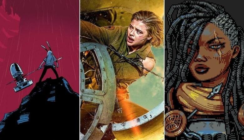 seis-planes-imprescindibles-para-el-fin-de-semana:-'pasajero-oculto',-'loop-hero',-'soy-una-matagigantes'-y-mucho-mas