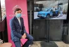 el-10%-de-las-ventas-de-citroen-en-espana-seran-coches-electricos-e-hibridos-enchufables-en-2021