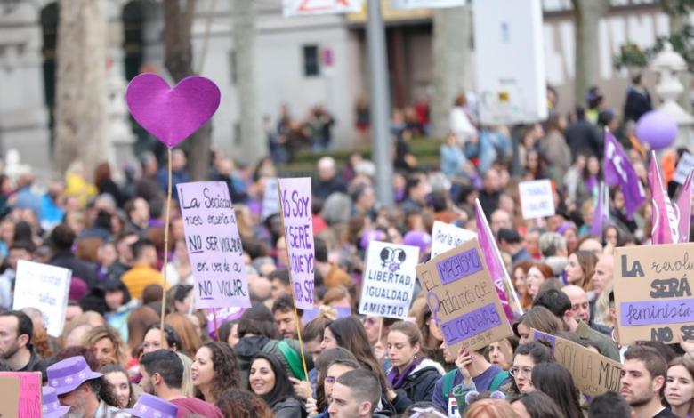la-fiscalia-de-madrid-pide-que-se-prohiban-las-manifestaciones-del-8-m-por-riesgos-para-la-salud-publica