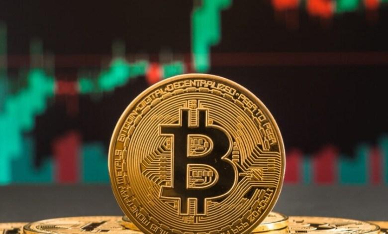 tesla-solo-fue-el-primero:-goldman-sachs-afirma-que-el-40%-de-sus-clientes-tienen-exposicion-a-bitcoin-u-otras-criptomonedas
