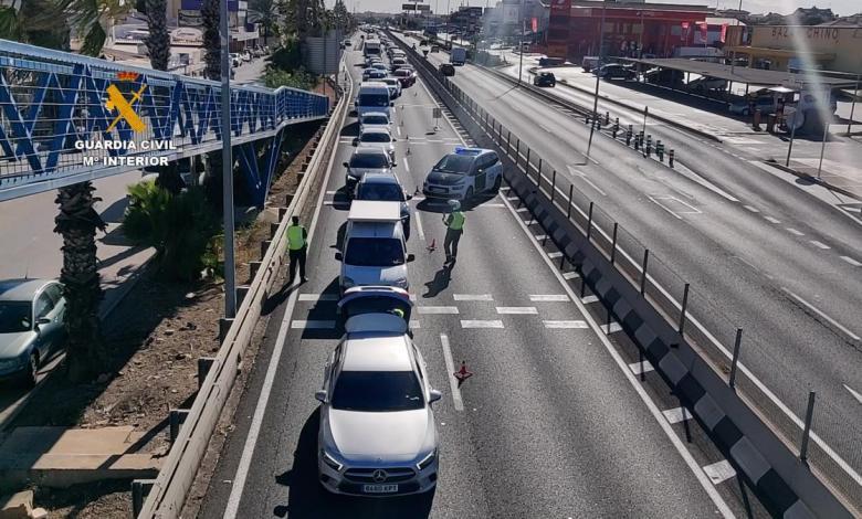 madrid-presenta-el-recurso-contra-el-cierre-perimetral-en-el-puente-de-san-jose-y-durante-la-semana-santa