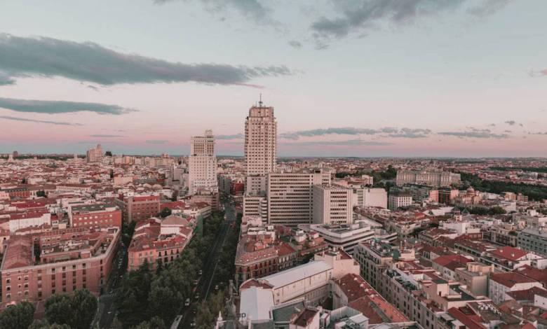 casas-de-un-millon-de-euros,-el-activo-mas-buscado-en-el-mercado-de-lujo-de-madrid