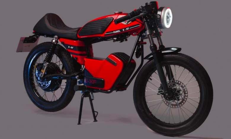famel-ex-f:-una-moto-electrica-portuguesa-que-llegara-a-espana-con-un-precio-contenido