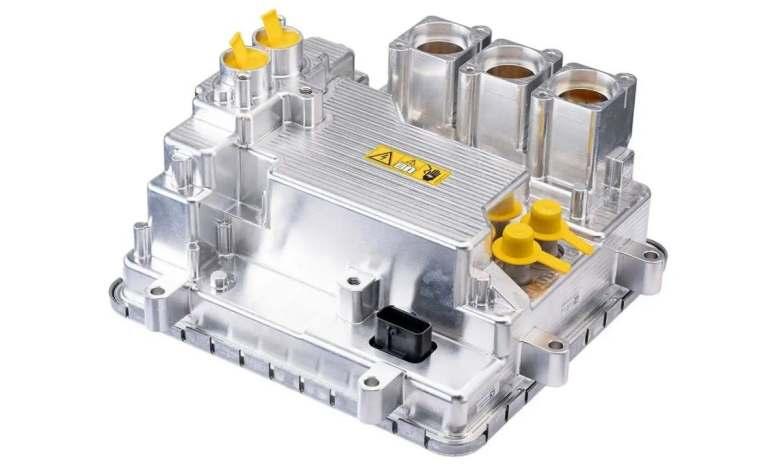 los-inversores-de-800-voltios-que-permitiran-la-carga-ultra-rapida-en-los-electricos-de-hyundai