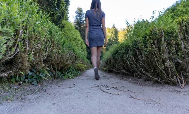 los-errores-mas-comunes-que-cometes-al-salir-a-caminar-(y-no-te-das-cuenta)