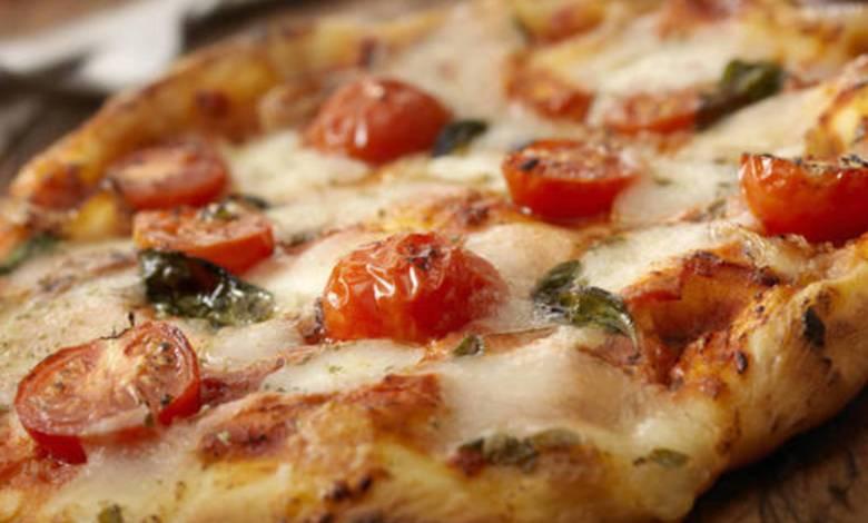 por-que-nos-gusta-tanto-la-pizza,-explicado-por-la-ciencia