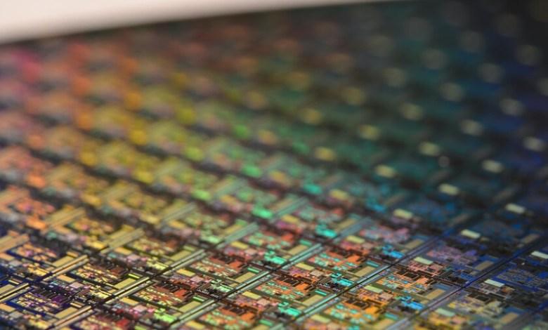los-transistores-mas-pequenos-jamas-creados:-estas-son-las-soluciones-para-miniaturizar-la-electronica-mas-alla-de-los-2-nanometros