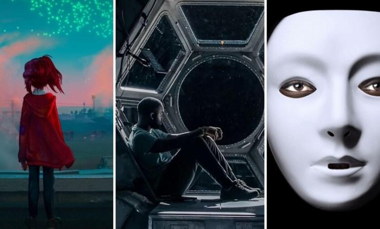 los-estrenos-de-netflix-en-abril-2021:-58-series,-peliculas-y-documentales-originales