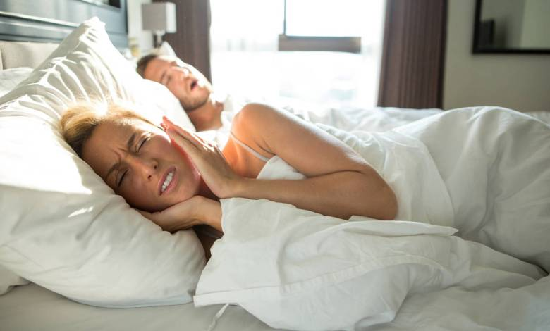 por-que-hacemos-tanto-ruido-al-respirar-cuando-estamos-dormidos