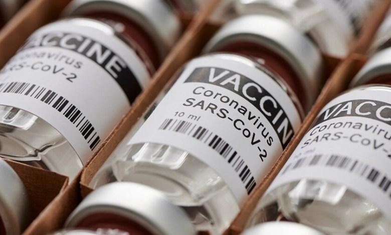 publicar-la-secuencia-arnm-de-la-vacuna-moderna-para-la-covid-19-en-github-es-una-cosa,-fabricarla-otra-muy-distinta