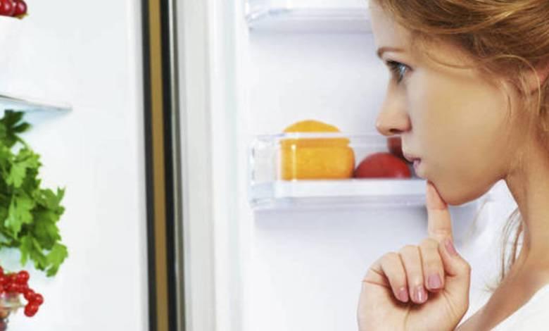 las-mejores-formas-de-acabar-con-el-hambre-emocional-originada-por-el-estres