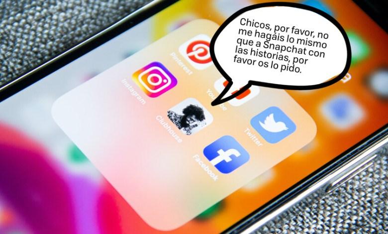 quiza-tampoco-es-estrictamente-necesario-que-todas-las-apps-sean-como-clubhouse