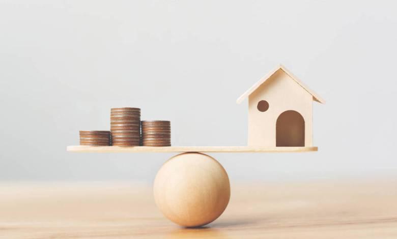 sin-ahorros-no-podras-comprar-una-casa-y-necesitaras-anos-para-conseguirlos