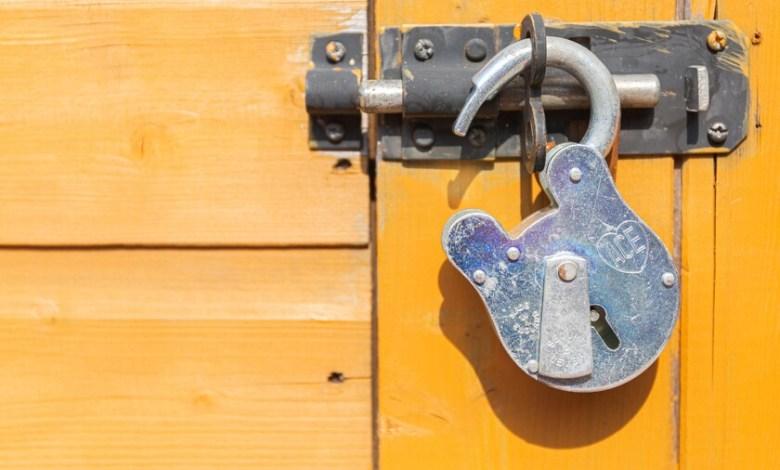 asi-empezamos-a-cerrar-las-puertas:-la-primera-cerradura-mecanica-de-la-historia-era-tan-sencilla-como-fascinante-y-este-video-lo-deja-claro