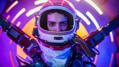 '2067':-eco-apocalipsis-y-viajes-en-el-tiempo-para-una-aventura-futurista-llena-de-buenas-ideas-y-mejores-intenciones