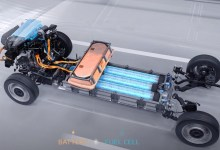 coches-hibridos-de-hidrogeno:-la-solucion-de-fabricantes-como-stellantis-o-mercedes-para-obtener-la-autonomia-del-hidrogeno-y-el-rendimiento-de-los-electricos
